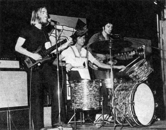 o terço 1970
