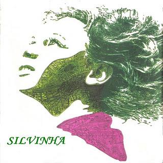Silvinha - 1971