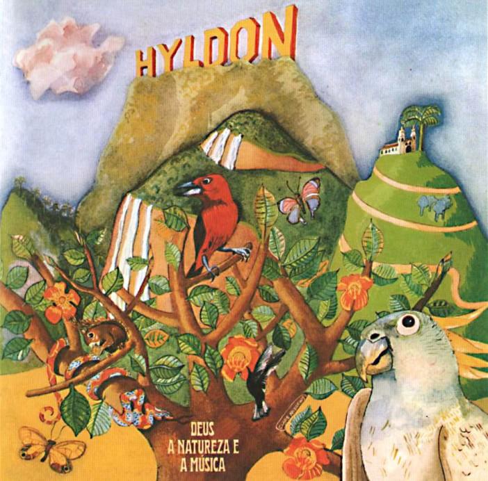 hyldon (1)