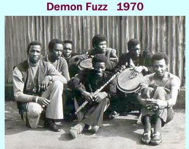 demon-fuzz-11