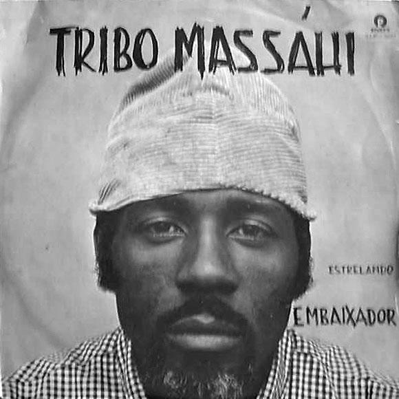 Tribo_Massahi_front