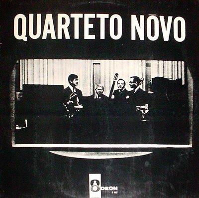 quarteto1967