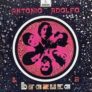antonioadolfo (1)