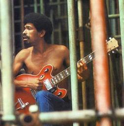 cassiano guitarra