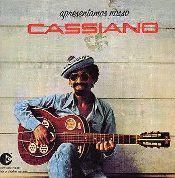 cassiano_apresenta_101b