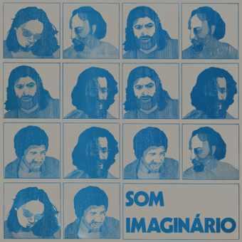 S I 1971