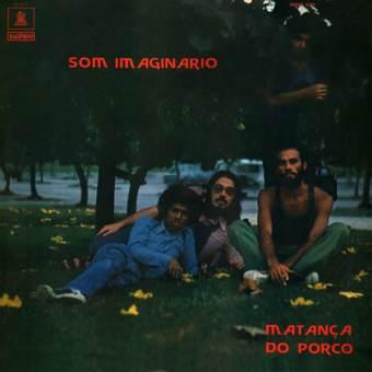 S I 1973