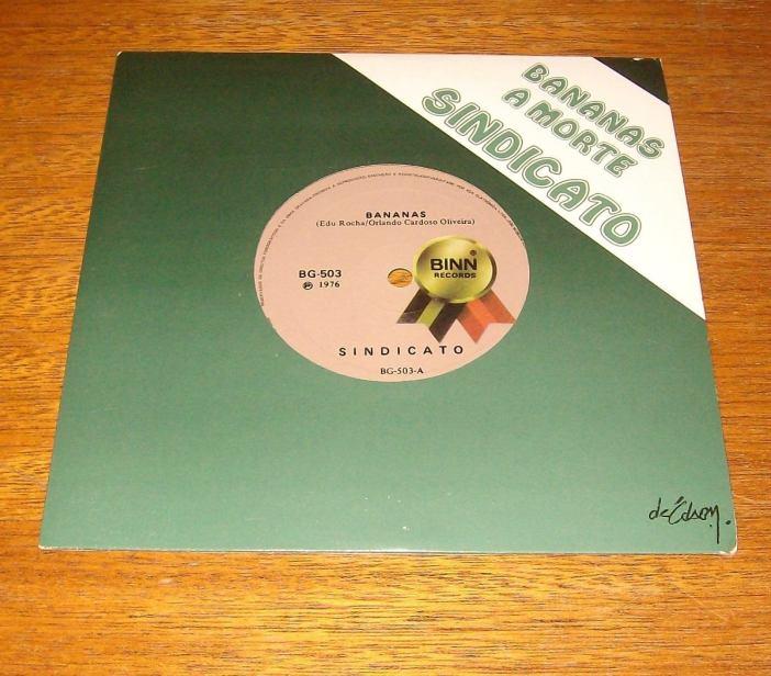 sindicato-compacto-p-1976-rock-brasil-8964-MLB20010385003_112013-F (1)