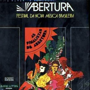 1975-Abertura