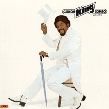 gerson-king-combo-1978-vol-ii