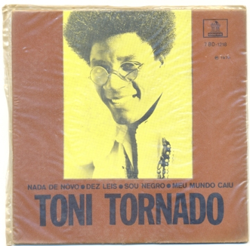toni tornado cp1