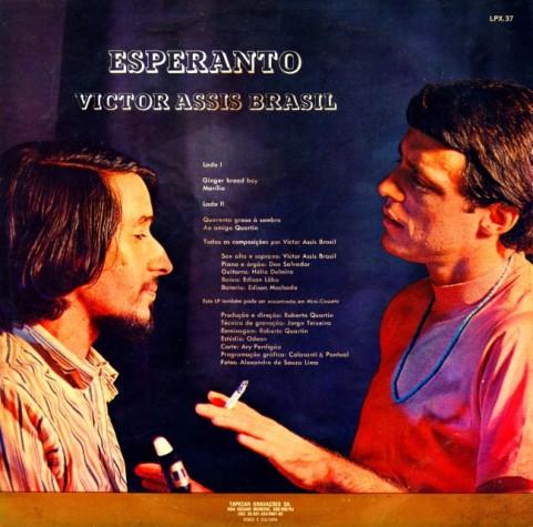 victor-assis-brasil-esperanto-1970-back