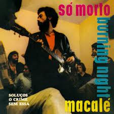 jards macalé 1970