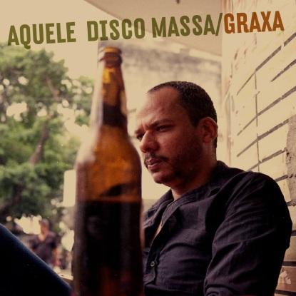 Capa_Aquele_Disco_Massa