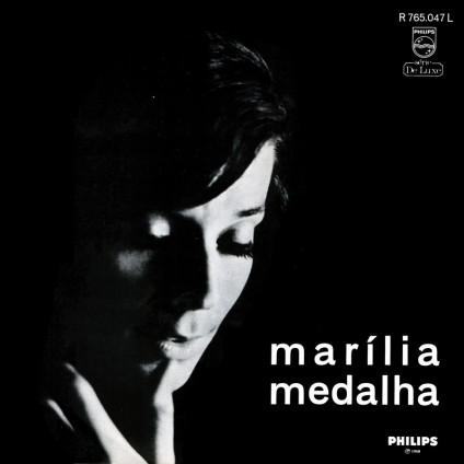 marilia-medalha-marilia-medalha-1968