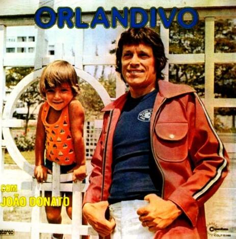 orlandivo-orlandivo-1977