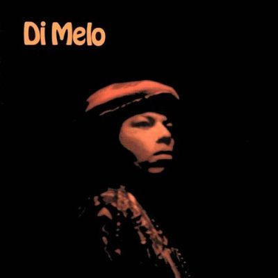 1310666435_di-melo-1975