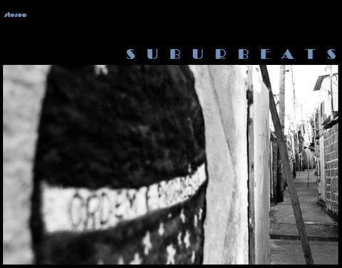 EP SUBURBEATS.jpg