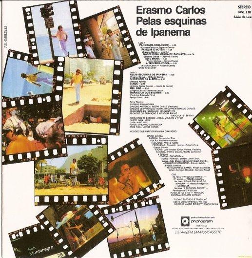 1978 - Pelas Esquinas De Ipanema - Verso.jpg
