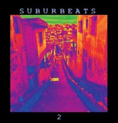 subrubeats 2