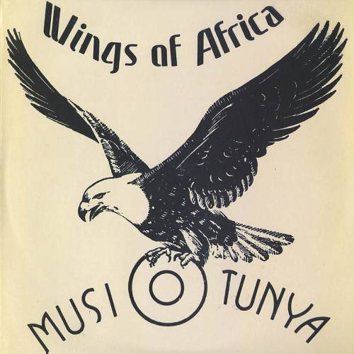 wings-of-africa