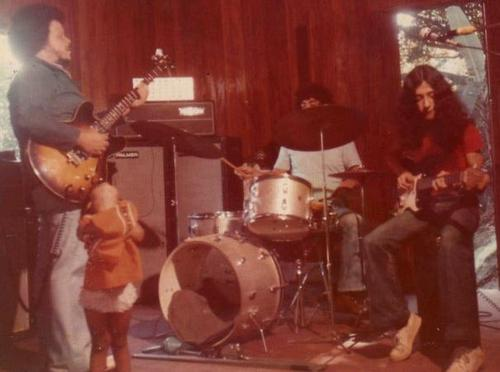 Tim+Maia+++Seroma++1973