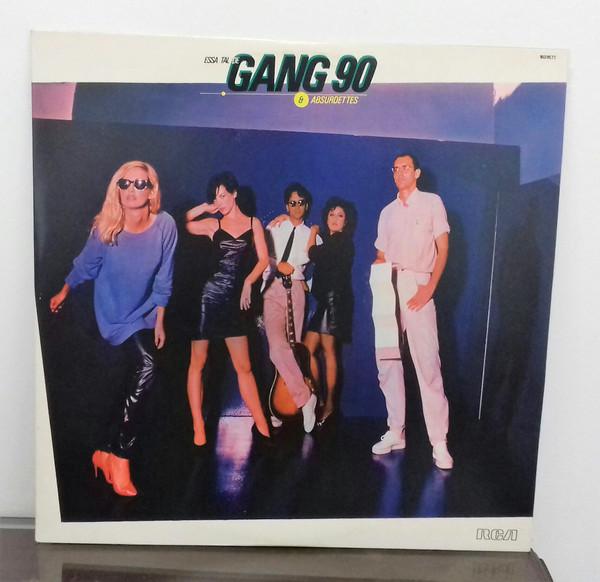Gang 90 disco 1.jpg